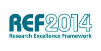 REF (Research Excellence Framework)