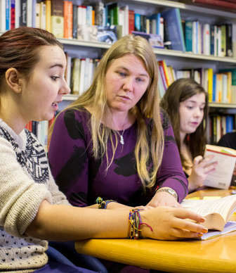 top uk university for creative writing Study creative writing at universities or colleges in canada  25 creative writing bachelor's degrees in canada   top  crafted with by our.
