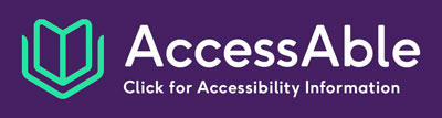 AccessAble - Click for Accessibility Information