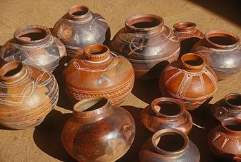 Ceramic India Reversadermcreamcom