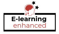 E-learning Enhanced Logo