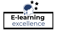 E-learning Excellence Logo