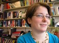 Dr Catrin Fflur Huws - au2209