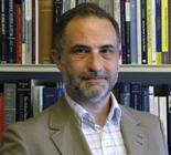Dr Marco Odello, Senior Lecturer in Law, Department of Law and Criminology