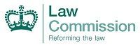 Law Commission of England and Wales