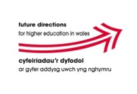 Future Directions for Higher Education in Wales