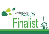 The Green Gown Awards