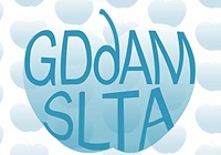The SLTA logo