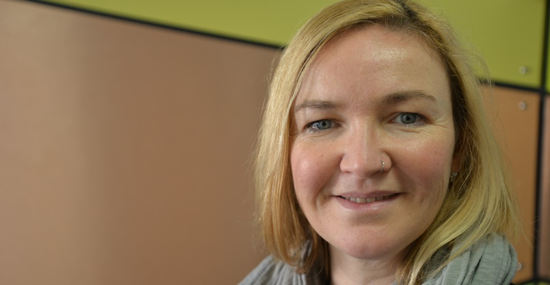 The Qualitative Methods in Psychology Conference will be chaired by Dr Sarah Riley, a Reader in the Department of Psychology at Aberystwyth University and Chair elect of the British Psychological Society's Qualitative Research Group.