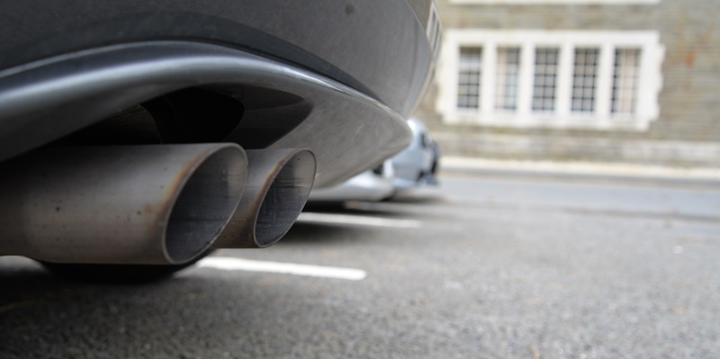 Under the Personal Carbon Accounts scheme, people will receive a free allocation of carbon credits each month to spend on fuel for vehicles and the home. The aim is to raise awareness of how much carbon is used.