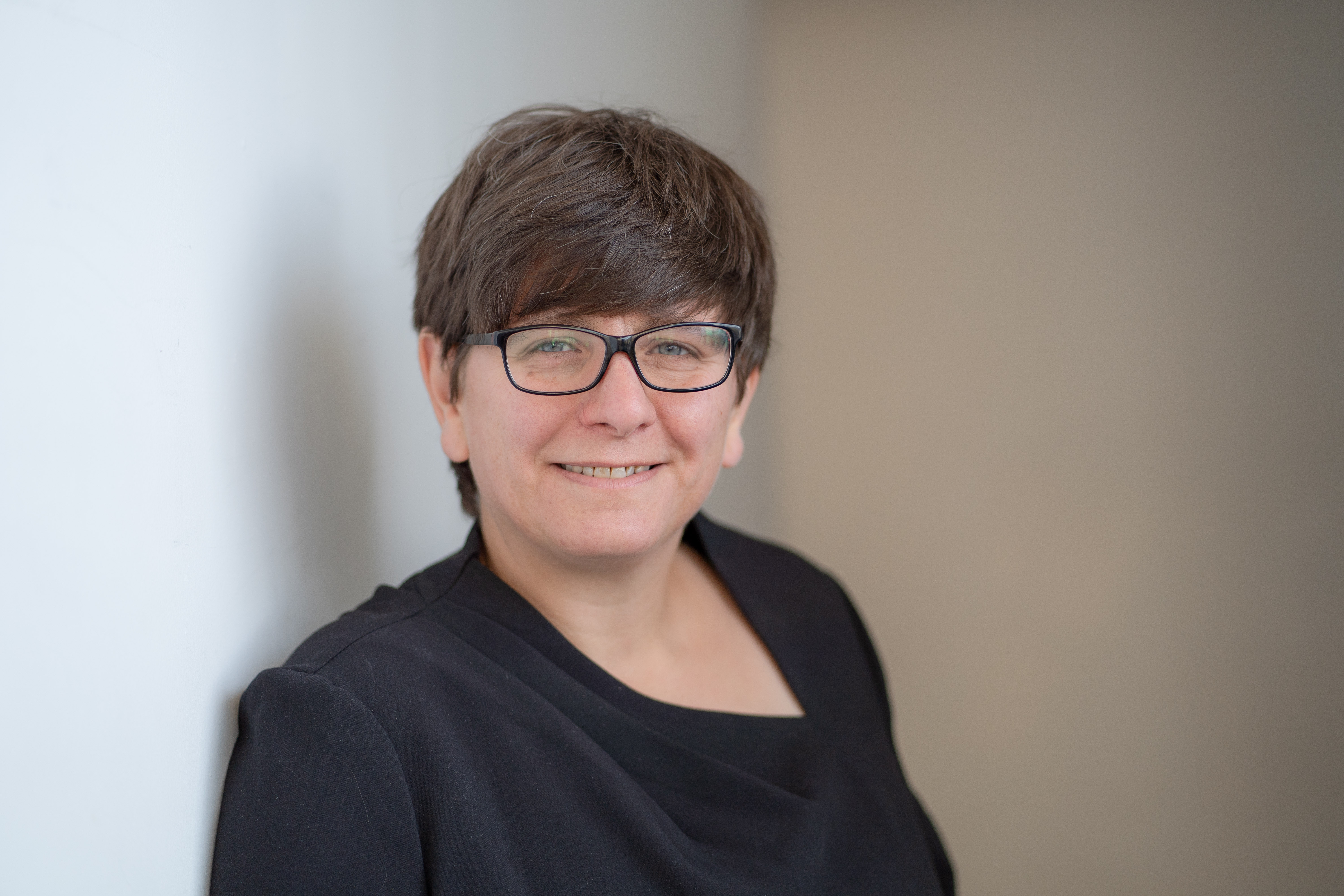 Dr Hannah Dee, senior lecturer at the Department of Computer Science, has been selected for Computer Weekly's Most Influential Women in UK IT Hall of Fame.
