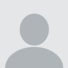 Ms Katie Louise Awty-Carroll