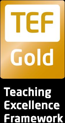 Aberystwyth University - University of the Year for Teaching Quality