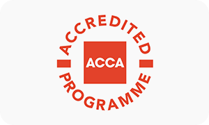 ACCA (the Association of Chartered Certified Accountants)