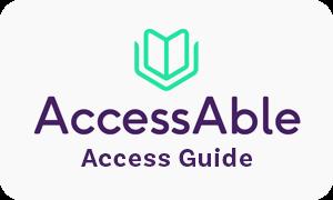 AccessAble Access Guide