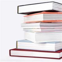 PGCE book loan periods