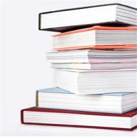 You Said/We Did: Increased number of books on loan