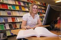 Work smarter: Study Skills for students. Enrol now!