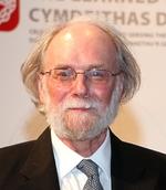Prof Andrew Linklater