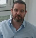 Dr Andrew James Davies