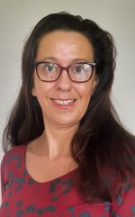 Dr Mandy Talbot