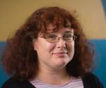 Dr Anka Furlan