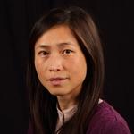 Dr Chuan Lu