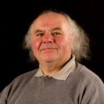 Mr Dave Price