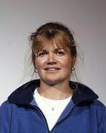 Mrs Debbie Allen
