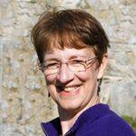 Prof Diane Rowland