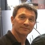 Dr David Poyton