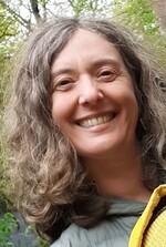 Dr Eva De Visscher