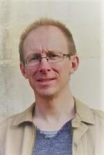 Dr Geert De Wilde