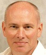 Dr Guy Baron