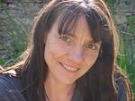 Dr Jacqueline Yallop