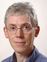 Prof John Doonan