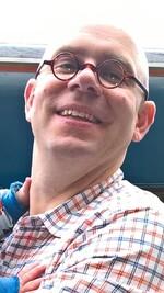 Dr Jan Ruzicka