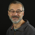 Dr Jonathan Bell