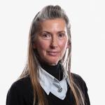 Dr Jacqueline Daykin