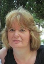 Mrs Jennifer Morgan