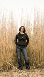 Dr Kerrie Farrar