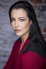 Dr Laura Stephenson