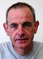 Dr Leif Skot