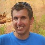 Dr Alistair Shepherd