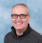 Prof Luis Mur