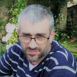 Prof Matthew Jarvis