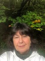 Miss Margaret Smith