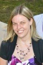 Miss Michelle Barchus