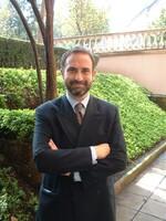 Dr Marco Odello
