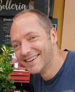 Dr Maurice Bosch